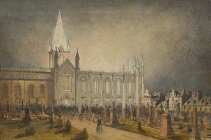 (c) Aberdeen Art Gallery & Museums; Supplied by The Public Catalogue Foundation