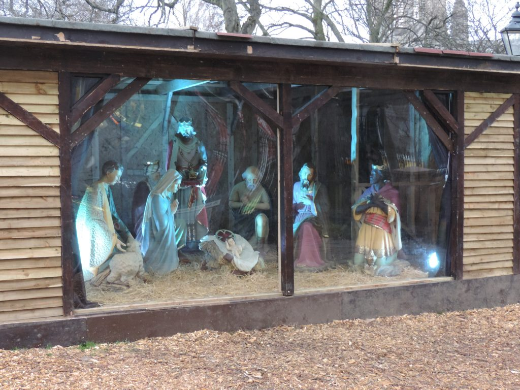 post-80-acc-nativity-scene-ksnu-dec-2015-dscn0619